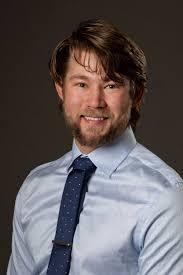Dr. Allen G. Johnson DDS, Helena MT Dentist | Dr Johnson