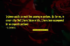 have no time to waste quotes top famous quotes about have no