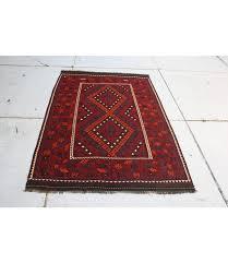 kilim rug carpet 308 x 195 cm