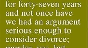 marriage quotes funny christian funny pics collection