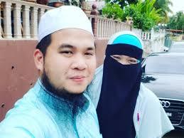 jangan jadi suami yang cari isteri bila perlu saja air mata