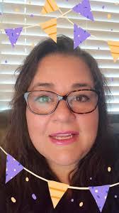 Robert B. Frazier - Public School - Houston, Texas - 9 Reviews - 8,485  Photos   Facebook