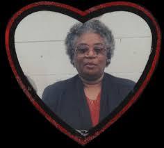 Obituary for Fern Jones of Waurika Oklahoma