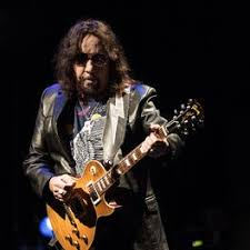 Ace Frehley - Listen on Deezer | Music Streaming