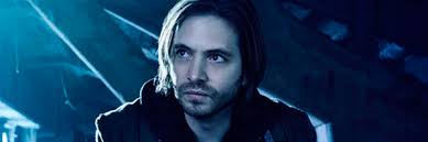 12 Monkeys Star Aaron Stanford Talks About the Syfy Series   Collider