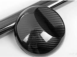 Amazon Com Hohofilm 60 X20 Black 5d Glossy Carbon Fiber Wrap Vinyl Decal Film Sticker Air Release For Car Body Automotive