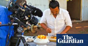 Adam Liaw: five lessons I've learned since winning MasterChef | Life and  style | The Guardian
