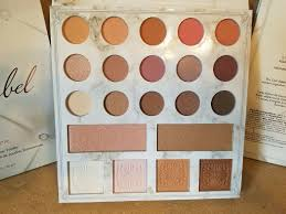 carli bybel deluxe edition 21 colour