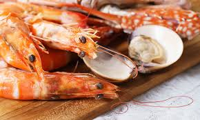 Bodean Seafood Restaurant Delivery ...