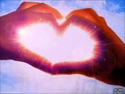 صور قلوب حب اجمل الصور قلوب حب حبيبي