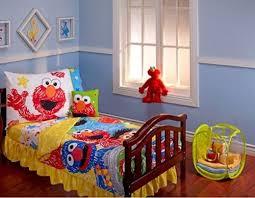 10 piece toddler bedding set