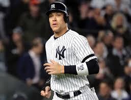 Yankees, Aaron Judge avoid arbitration ...