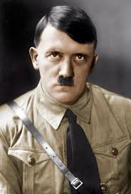 Here are eight bizarre and little-known facts about Adolf Hitler | Metro  News