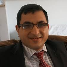Alumni US | Indian Institute of Management, Bangalore