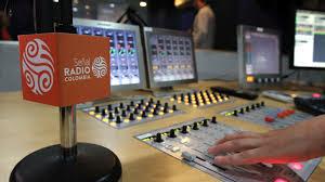 Radio Nacional de Colombia, 78 años de historia   Revista Enfoque