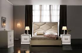 gwendolyn contemporary tufted beige eco