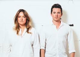 Designer Interview: Chris & Megan of CM Studio   est living