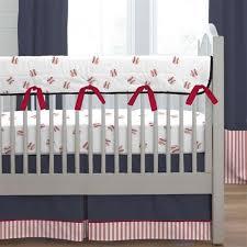 baby boy crib bedding sets baby boy