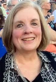 Anne Smith Obituary - Tuscaloosa, AL