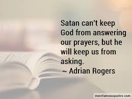 quotes about god answering prayers top god answering prayers
