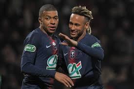 PSG-Amiens, Ligue 1: diretta streaming e tv, probabili formazioni