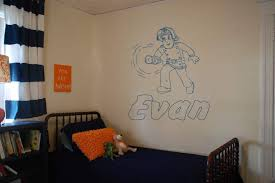 Fireman Sam Personalised Wall Decal Sticker Wall Decals Wall Stickers Wall Quotes Express Yourself Decals