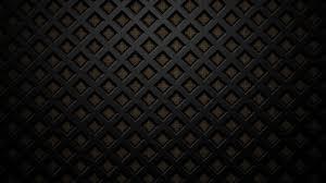40 amazing hd black