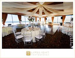 cc s bridal posts limelight