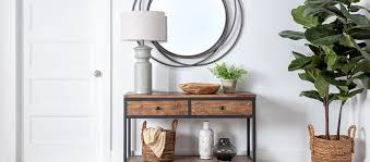 clean a mirror without leaving streaks
