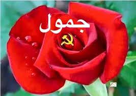 جبهة المقاومة الوطنية اللبنانية -... - مهدي عامل حسن حمدان | Facebook