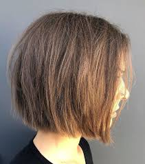 50 hottest bob hairstyles for fine hair