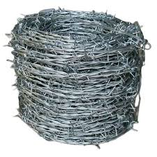 Hot Sales 25kg Roll Galvanized Barbed Wire Price Anti Theft Barbed Wire Mesh Hot Sales 25kg Roll Galvanized Barbed Wire Price Anti Theft Barbed Wire Mesh Suppliers Manufacturers Tradewheel