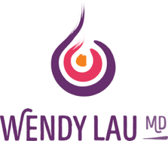 Wendy Lau MD - Helping Doctors Be Happy, Healthy, and Whole