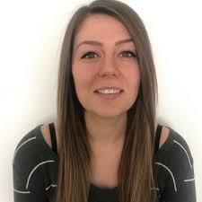 Vanessa Smith   CJPT-FM (Brockville, ON) Journalist   Muck Rack