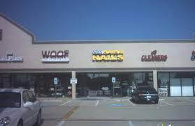 nbs hair nails 2411 coit rd ste 130