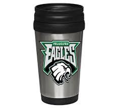 Philadelphia Eagles Philly Football Vinyl Team Logo Car Decal Coffee Philly Football Philly Eagles Philadelphia Eagles