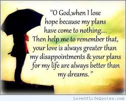 funny quotes about gods plan quotesgram