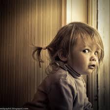خلفيات وصور اطفال جودة عالية