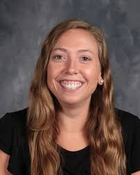 Colfax School District - Alyssa Smith