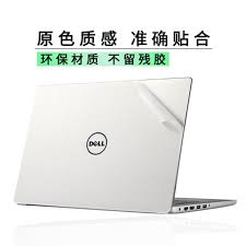 Dell Dell Inspiron 7000 Film 5000fit14 Laptop 5488 5580 Protective Film Ins Wind Xps13 Shell G3