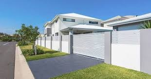 Image Result For Corner Block Fence Designs Modular Walls Boundary Walls Retaining Wall