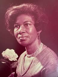 Lucy Nelson Obituary - Flushing, NY