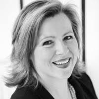 Abigail Parker - Manchester, United Kingdom | Professional Profile |  LinkedIn