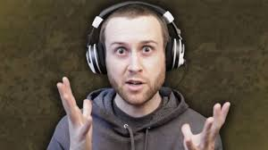 What Happened to SeaNanners YouTube Channel? - Patty360