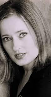 Wendy Russell - IMDb