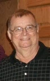 Paul Johnson avis de décès - Fairview Heights, IL