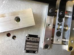 belt grinder 2 72 attachment origin