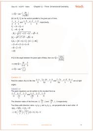 equation of line in 3d pdf tessshlo