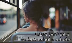 r tic long distance relationship messages wishesmsg