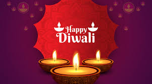 happy diwali wishes quotes sms whatsapp messages status